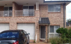 14/112 Seven Hills Road, Seven Hills NSW