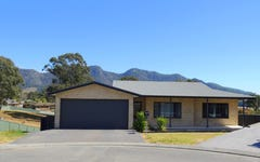 9 Shedden Close, Gloucester NSW