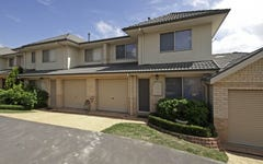 9/66 Paul Coe Crescent, Ngunnawal ACT