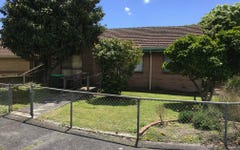 22 Marshall Ave, Moe VIC