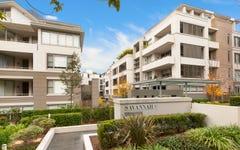 49/9 Milray Street, Lindfield NSW