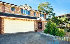 21 Dudley Avenue, Caringbah South NSW