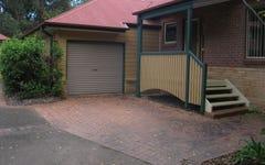 2/3 Beatrice Tallon Court, North Ipswich QLD