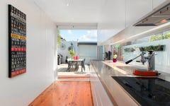 22 Charles Street, Leichhardt NSW