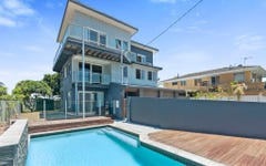 3 McAllisters, Bilambil Heights NSW