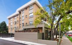3/428 Darling Street, Balmain NSW