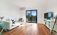 13/294-296 Pennant Hills Road, Pennant Hills NSW
