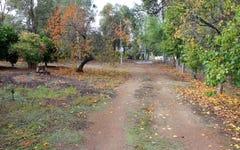 575 Keane Street West, Mount Helena WA