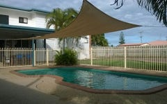 68 Zelma Street, Grasstree Beach QLD
