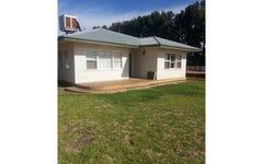 369 Citrus Drive, Dareton NSW