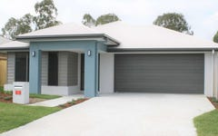 33 Goulburn Crescent, South Ripley QLD