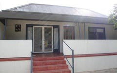 74 Cummins Street, Broken Hill NSW