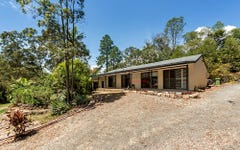 34 Bonogin Road, Mudgeeraba QLD