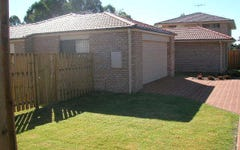 36 Swann Road, Bellmere QLD