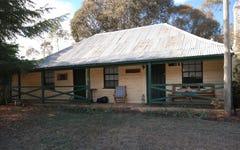29 Cork Street, Gundaroo NSW
