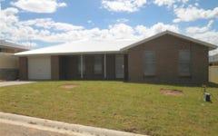 1 Denton Close, Mudgee NSW