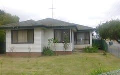 20 Palm St, Girraween NSW