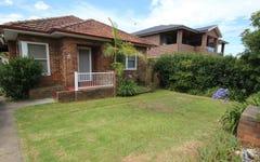 8 Weston Street, Revesby NSW