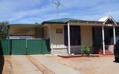 10 Narbonne Street, Port Augusta SA