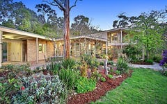 105 Glynns Road, North Warrandyte VIC