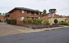 7/48 Selwyn Street, Merewether NSW