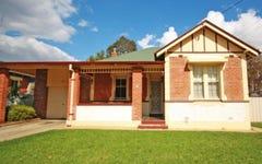 38 Meurant Avenue, Wagga Wagga NSW