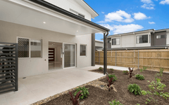 Address available on request, Nudgee QLD