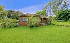 1 Lofberg Road, West Pymble NSW