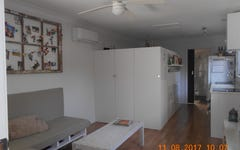 620a Coleridge Road, Bateau Bay NSW