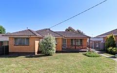 19 Leavenworth Drive, Mount Austin NSW