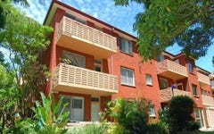 14/11 Avon Road, Dee Why NSW