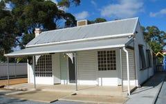 60 Larmer St, Narrandera NSW