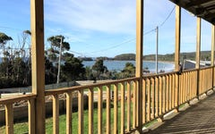 216 Blowhole Road, Eaglehawk Neck TAS