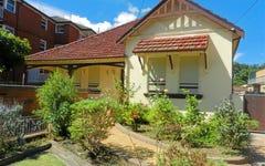 89 Balmain Road, Leichhardt NSW