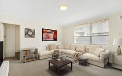 5/20 Campbell St, Clovelly NSW