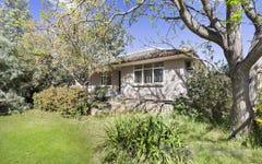 1 Sherwood Drive, Redwood Park SA