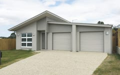 Unit 1/3 Kevin Mulroney Drive, Flinders View QLD