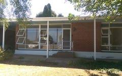 25 Flaxman Street, Port Lincoln SA
