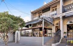 1/20 Norton Street, Leichhardt NSW