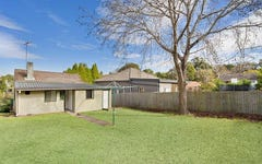 50 River Rd, St Leonards NSW