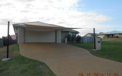 2 Kate Street, Gracemere QLD