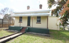 0 Station Masters Residence, The Rock NSW