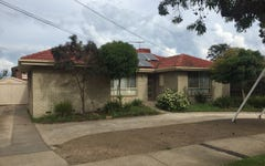 515 High St, Melton VIC