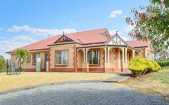1344a Brookman Road, Hope Forest SA