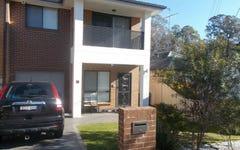 10/50 Charles Street, Blacktown NSW