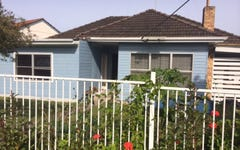 27 Bardia Road, Shortland NSW