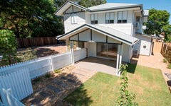 1/2 Walton Street, North Toowoomba QLD