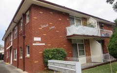 1/43 Macquarie Place, Mortdale NSW