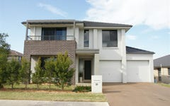 10 Mariner Street, Glenfield NSW