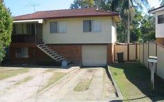 52 Snowdon Street, Slacks Creek QLD
